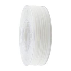 Naturlige hofter - 1,75 mm glødetråd - 750 g