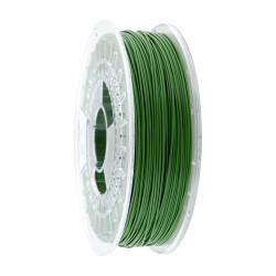 Grünes PLA - Filament 2,85 mm - 750 g