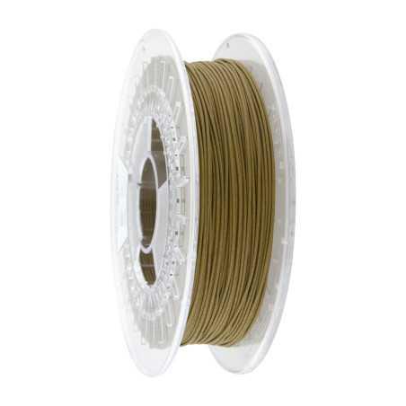 MADERA Verde - Filamento 2,85 mm - 500 g