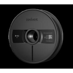 Zortrax Z-ESD - filamento 1,75 mm - 800 g