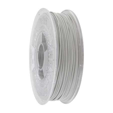 PLA Gris claro - 1,75 mm - 750 g