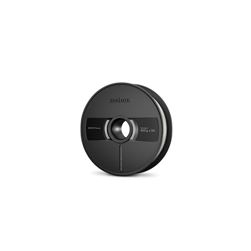 Zortrax Z-SUPPORT Premium para M300 Dual - 1,75 mm - 800 g - Natural