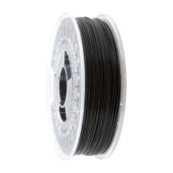 PLA Black - Νήμα 2,85 mm - 750 g