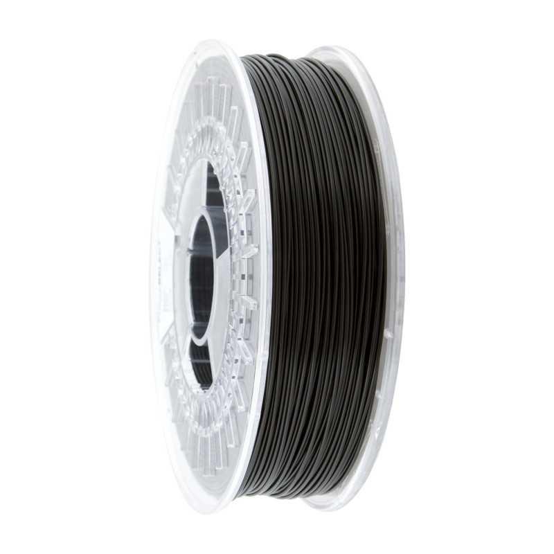 PLA Black - Filament 2.85mm - 750 g