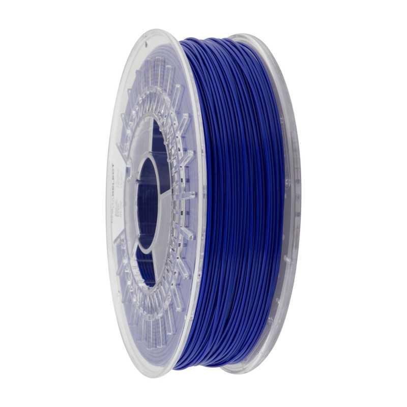 PLA Blue - Filament 2,85 mm - 750 g