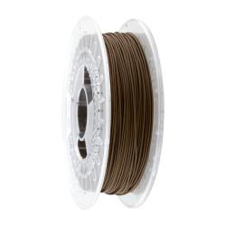 NATURALNE DREWNO - Filament 2,85mm - 500 g
