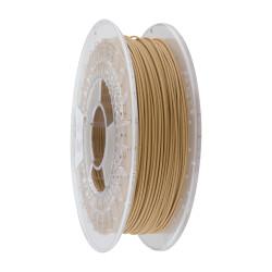 DREWNO Naturalne światło - Filament 2,85mm - 500 g