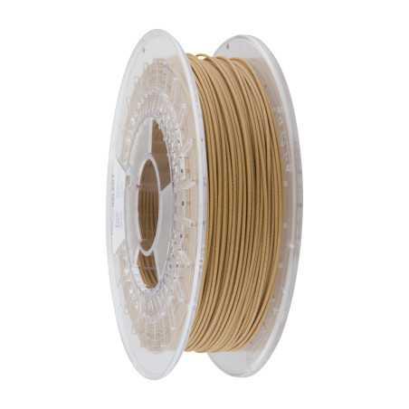 HOLZ Natürliches Licht - Filament 2,85 mm - 500 g