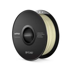 Zortrax Z-PCABS -filamentti - 1,75 mm - 800 g - Norsunluu