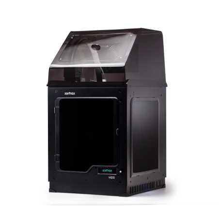 HEPA-Abdeckung - Zortrax - M300 - M300 Plus - M300 Dual