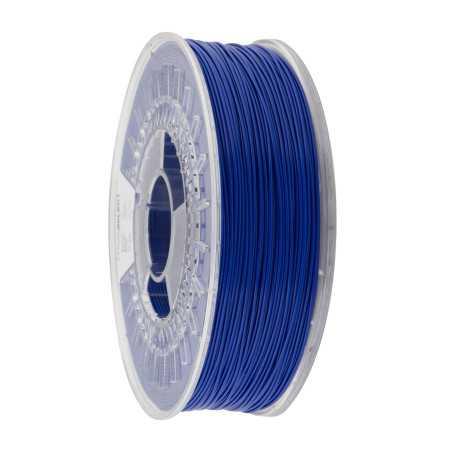 ABS bleu - Filament 1.75mm - 750 g