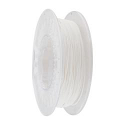 FLEX Hvid - Glødetråd 1,75 - 500 gr