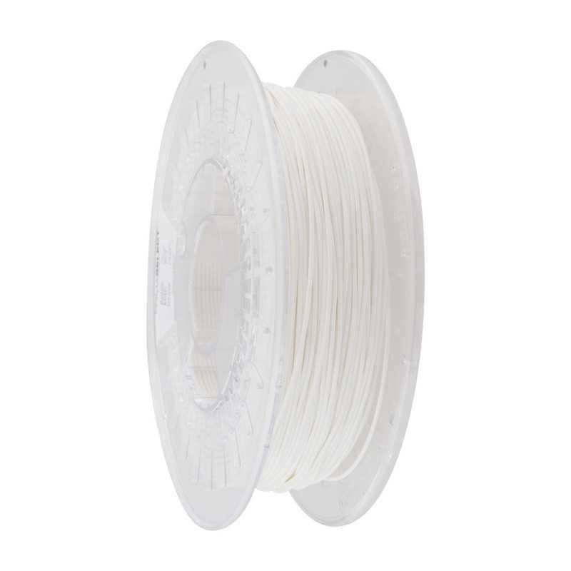 FLEX Weiß - Filament 1,75 - 500 gr