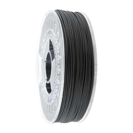HIPS Negro - Filamento de 1,75 mm - 750 g