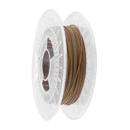 METAL Bronze - Filament 1.75mm - 750 g