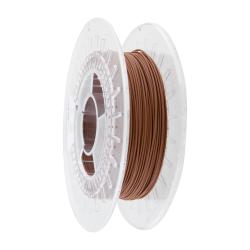 METAL Miedź - Filament 2,85mm - 750 g
