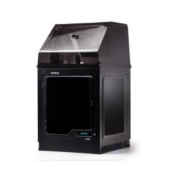 Capa HEPA - Zortrax - M200 - M200 Plus