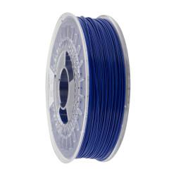 PETG Blue - Glødetråd 1,75 mm - 750 g