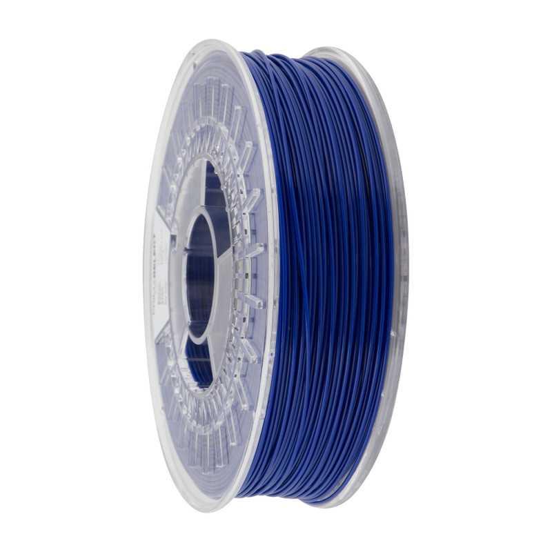 PETG Bleu - Filament 1.75mm - 750 g
