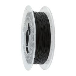 FLEX Nero – Filamento 1,75 – 500 gr