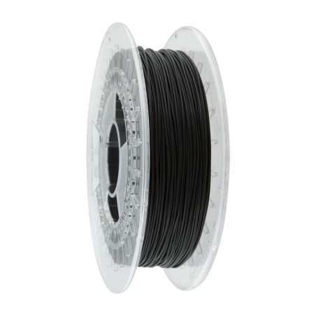 FLEX Negro - Filamento 1,75 - 500 gr
