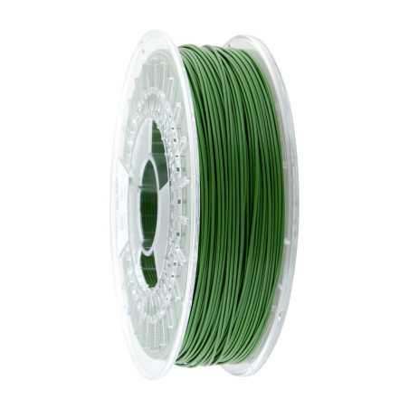 Grøn PLA - Glødetråd 1,75 mm - 750 g