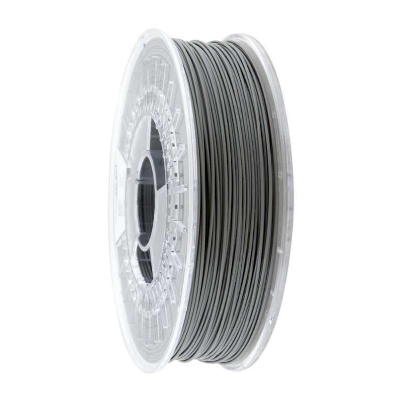 PLA Gray - Filament 1.75mm - 750 g