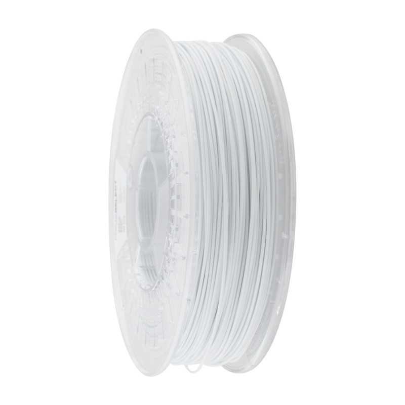 PETG Wit - Gloeidraad 1,75 mm - 750 g