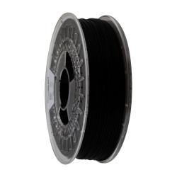 Czarny ABS - Filament 1,75mm - 750 g