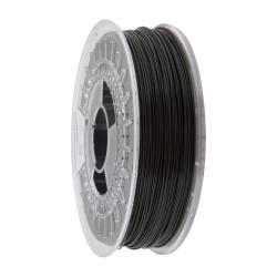 PETG Black - Νήμα 1,75 mm - 750 g