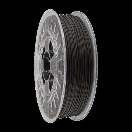 PLA Zwart - 1,75 mm filament - 750 g
