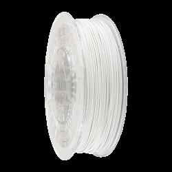 PLA White - 1,75 mm φιαλίδιο - 750 g