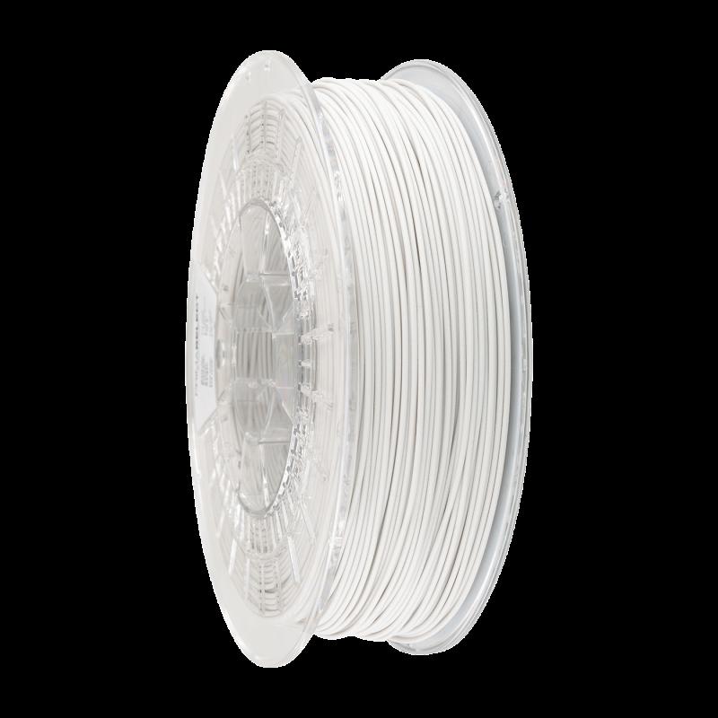 PLA Wit - 1,75 mm Fialmento - 750 g