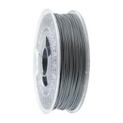 ABS Silber - 2,85 mm Filament - 750g