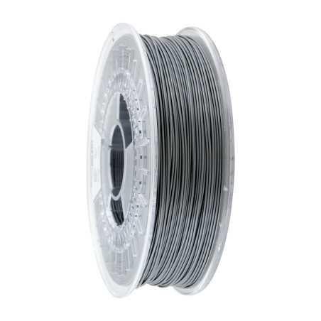 Gray ABS - Filament 2.85mm - 750 g