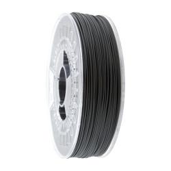 HIPS musta - 2,85 mm filamentti - 750 g