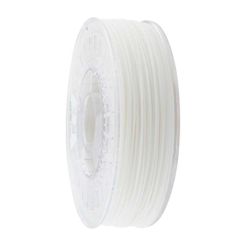 HIPS natural - Filamento de 2,85 mm - 750 g
