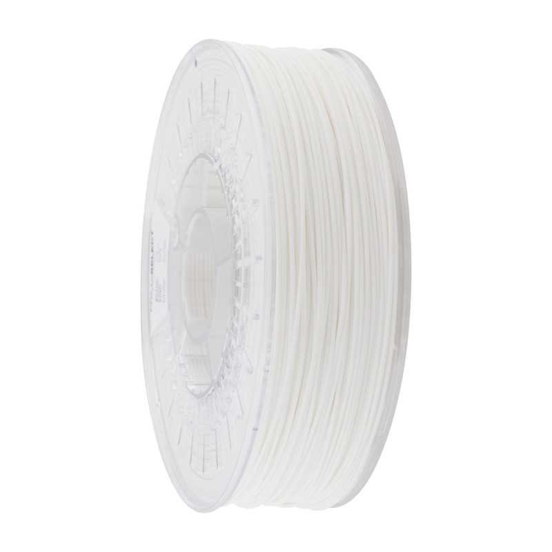 HIPS White - 2.85mm Filament - 750 g