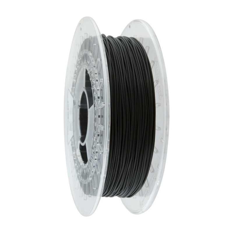FLEX Sort - Glødetråd 2,85 - 500 gr