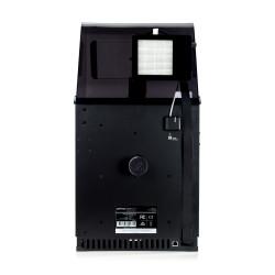 Cubierta HEPA - Zortrax - M200 - M200 Plus