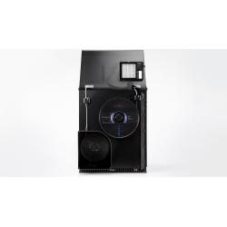 Couverture HEPA - Zortrax - M300 - M300 Plus - M300 Dual