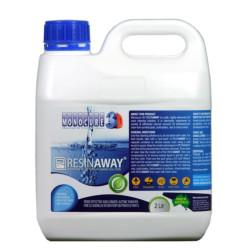 Limpiador Monocure 3D RESINAWAY - 2 litros