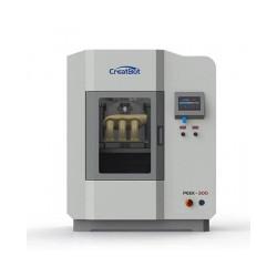 Imprimante 3D Creatbot PEEK-300 FDM