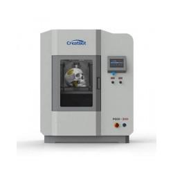 Creatbot PEEK-300 FDM 3D Printer