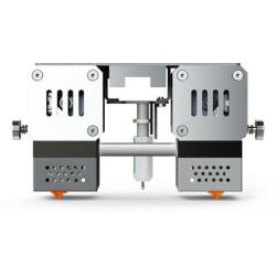 Creatbot PEEK-300 FDM 3D-printer