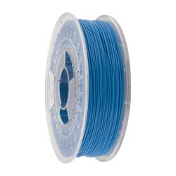 PLA Bleu clair - Filament 2,85 mm - 750 g