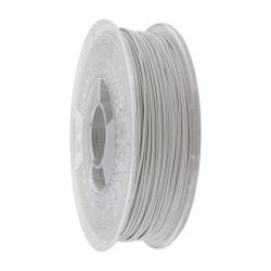 PLA cinza claro - 2,85 mm - 750 g