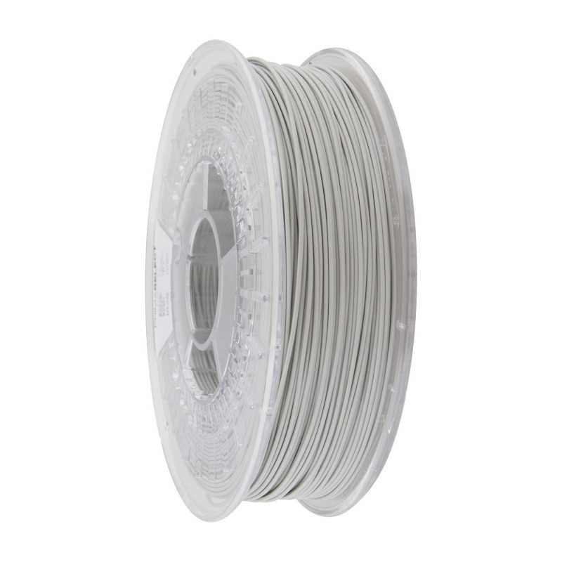 PLA Gris claro - 2,85 mm - 750 g