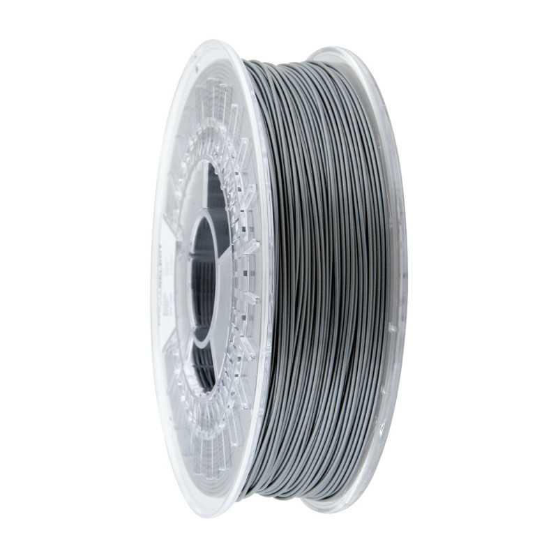ABS gris - Filament 1.75mm - 750 g