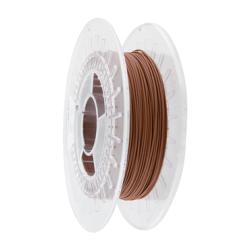 METAL Kobber - Filament 1,75 - 750 gr